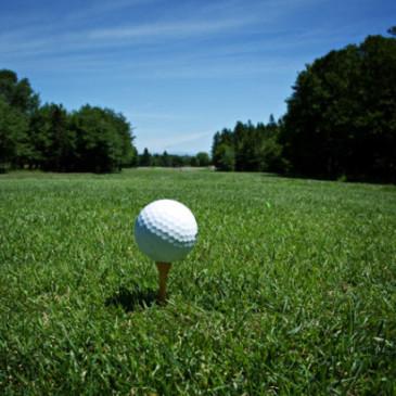 Do proslulých světových destinací nejen na tradiční dovolenou, ale i za špičkovým golfem