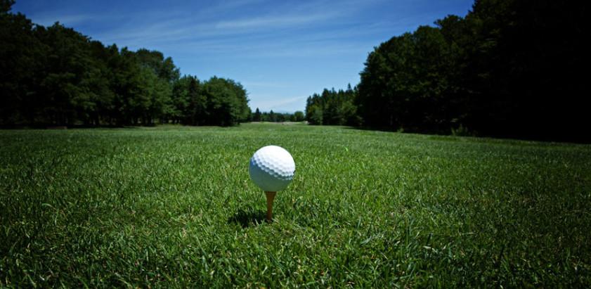 Golf_ball_3 (1)