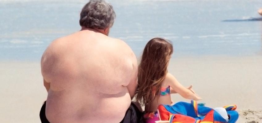 Máte nadváhu a chcete zhubnout? Vyvarujte se nejčastějších chyb