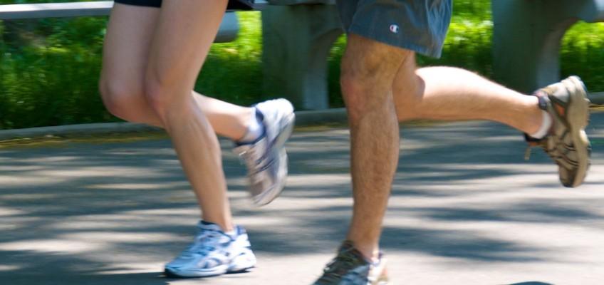 Léto v pohybu – podporujte děti v aktivitě i o prázdninách