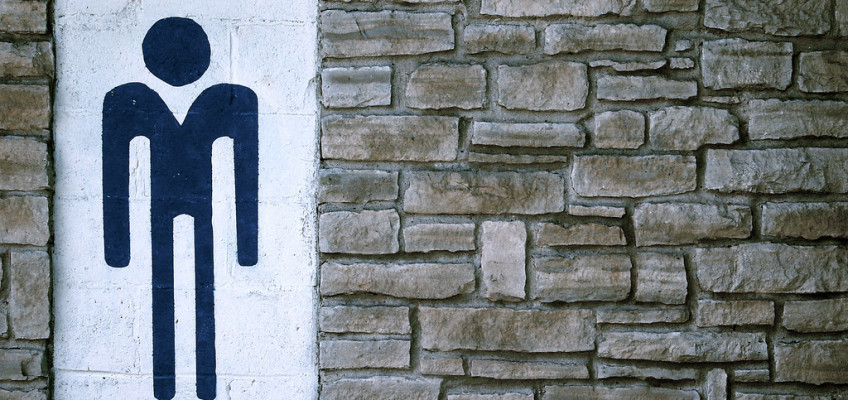 Galerie: 26 důvodů, proč ženy žijí déle než muži