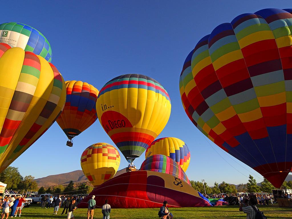 Luftballong (1)