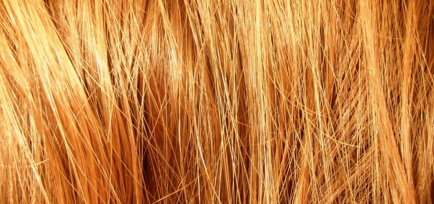 Nejlepší tipy pro vlasovou regeneraci