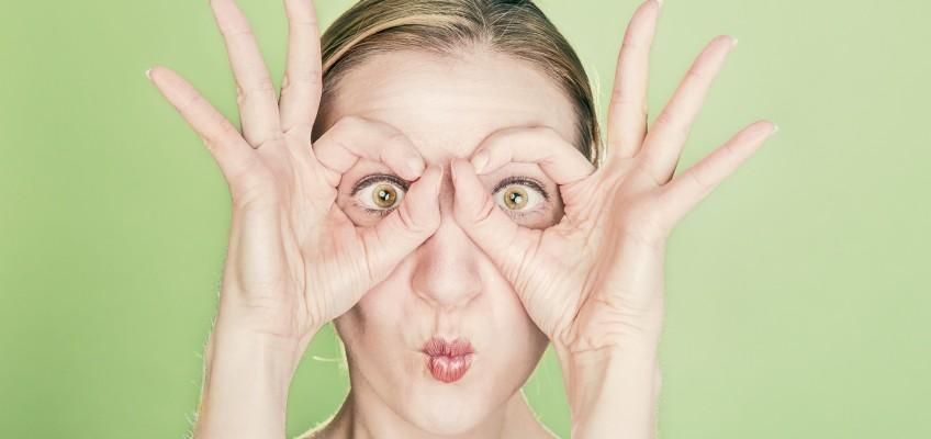 5 zakořeněných mýtů o akné: Je na nich něco pravdy?