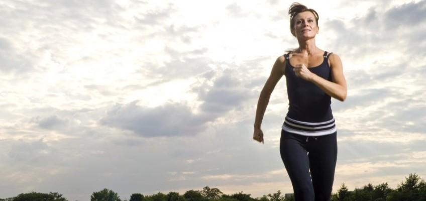 Vyvracíme 5 největších mýtů o hubnutí
