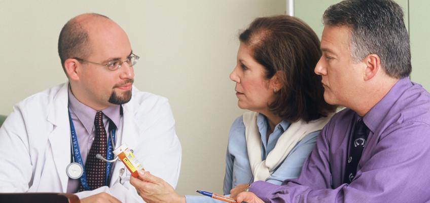 Změna zdravotní pojišťovny je stále možná, zájemci mají čas do konce září