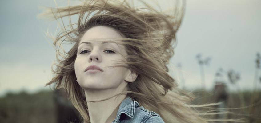 Stop ničení vlasů! Zbavte se těchto zlozvyků