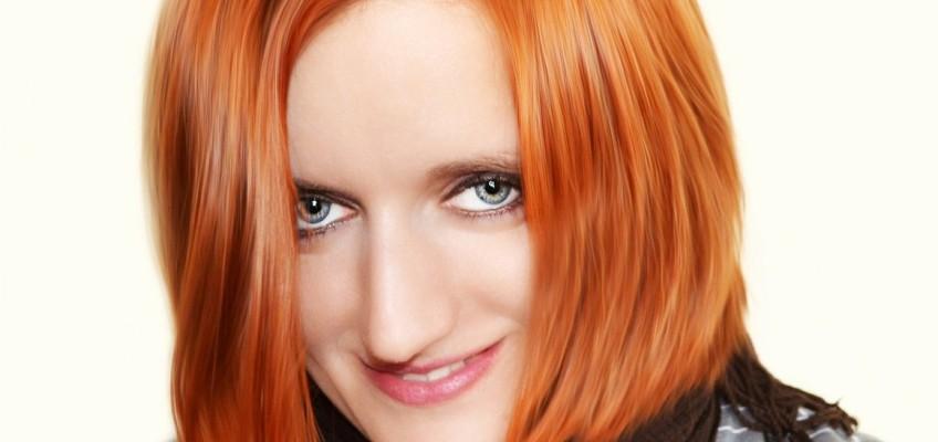 Nejrozšířenější mýty o vlasech: Nevěřte pověrám