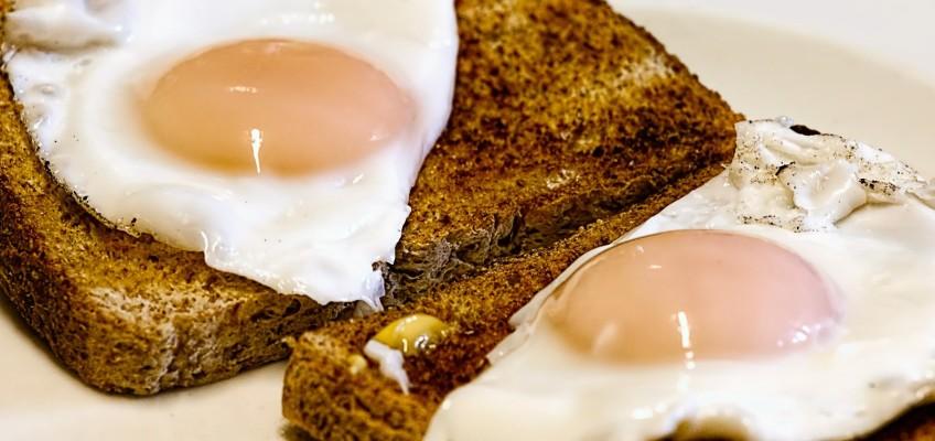 Jak snížit hladinu cholesterolu přirozenou cestou