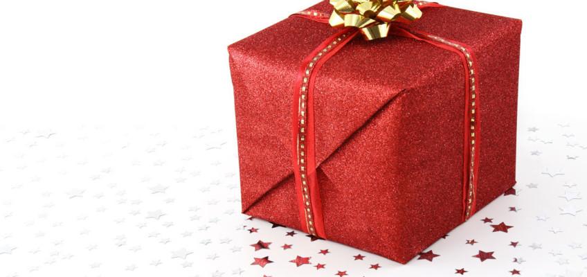 Vánoce jsou za dveřmi. Jak nezruinovat vaši peněženku?