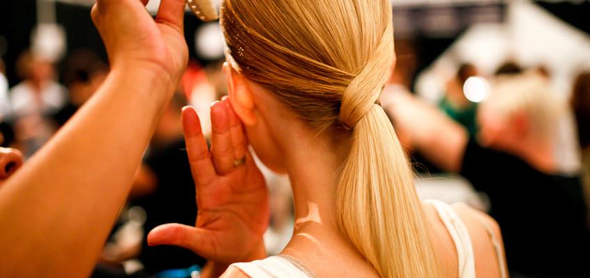 Domácí barvení vlasů? Držte se těchto zásad