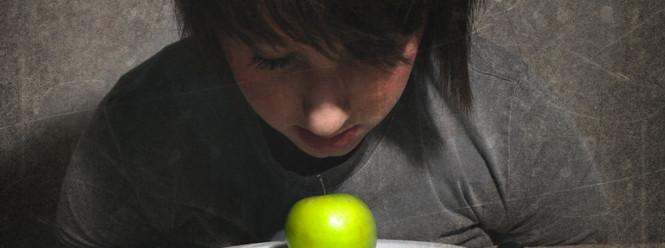 Zásady zdravého hubnutí podle genetických předpokladů