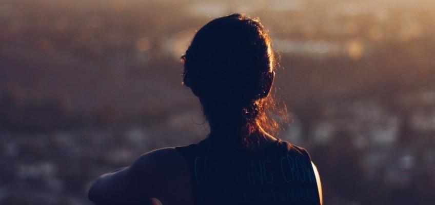 Jaké je riziko, že rakovina prsu propukne právě u vás?