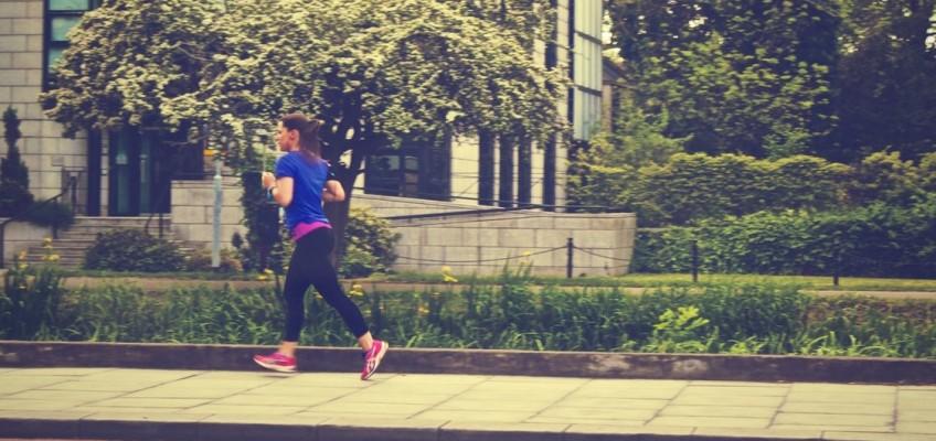 Cvičením a kvalitní stravou k lepším zítřkům aneb jak najít ztracenou motivaci