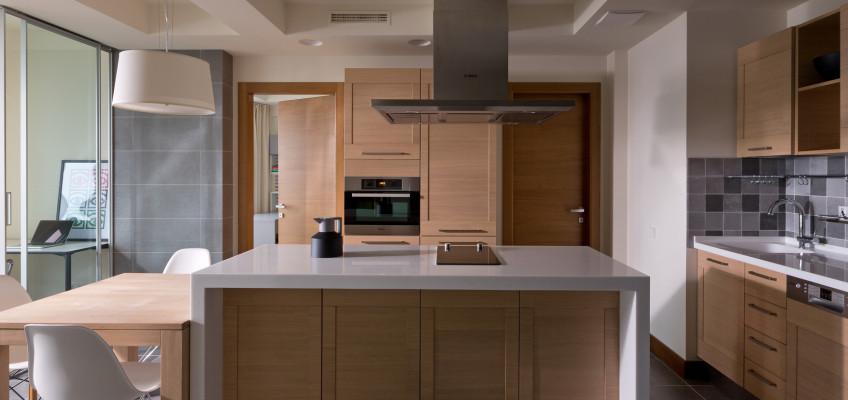 Získejte více úložného prostoru aneb vychytávky do interiéru