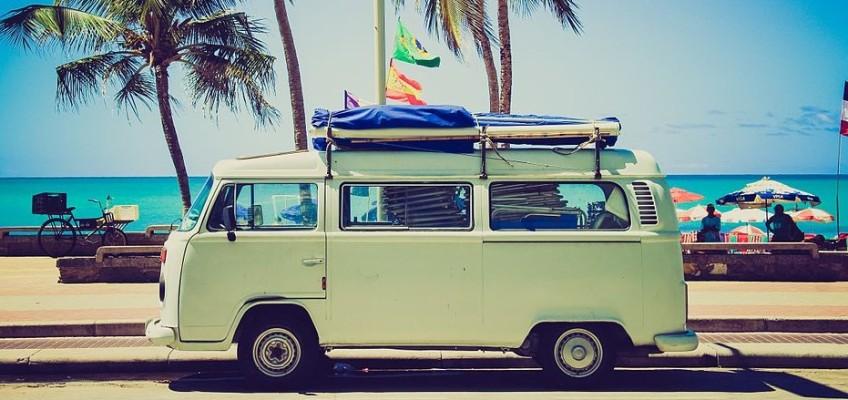 Nejčastější otázky o cestovním pojištění