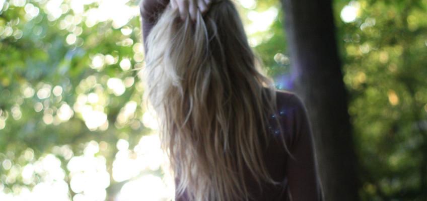 Vdechněte vlasům přesušeným z barvení nový život