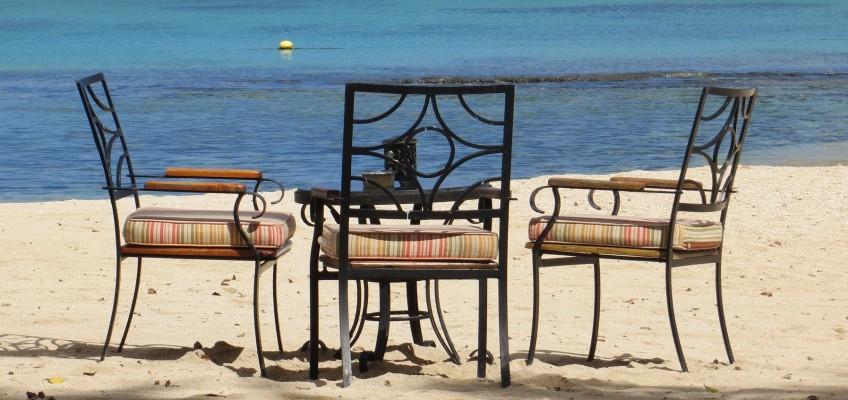 Při plánování dovolené myslete na pojištění storno poplatků. Čtěte však důkladně pojistné podmínky