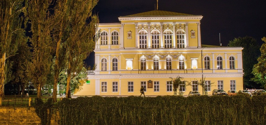 Investujte do nemovitostí bez rizika a starostí díky nové realitní službě na českém trhu