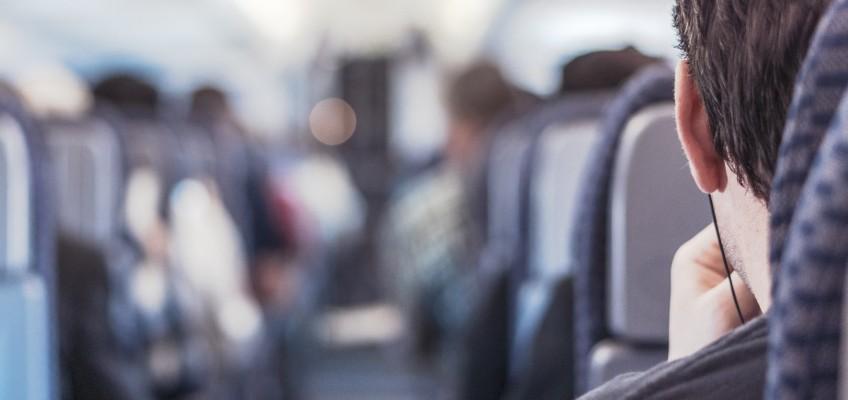 Nejčastější nemoci a úrazy na letní dovolené: Co všechno kryje cestovní pojištění?