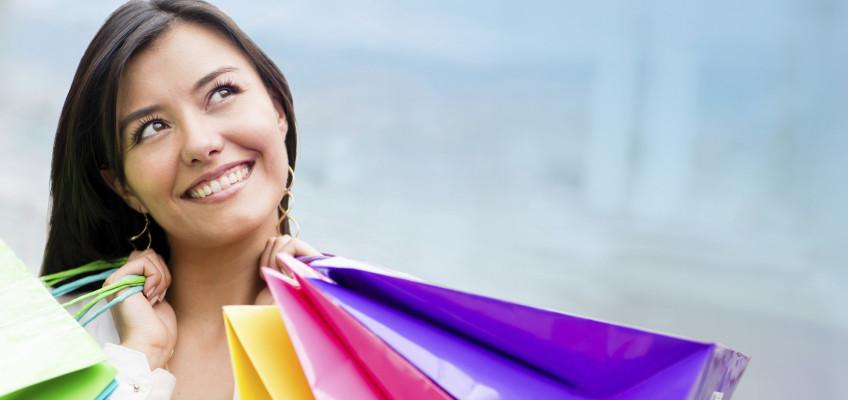 Potěšte firemní zákazníky, zaměstnance nebo partnery originálně zabalenými dárky
