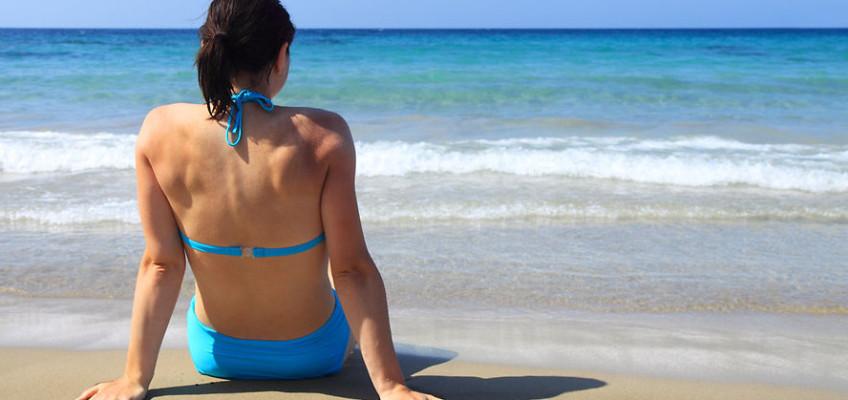 Plánujete letní dovolenou? Samotné cestovní pojištění nestačí, připojistěte si i odpovědnost za škodu