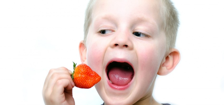 Výskyt obezity vdětské populaci je alarmující. Co dítěti hrozí a jak jí předcházet?
