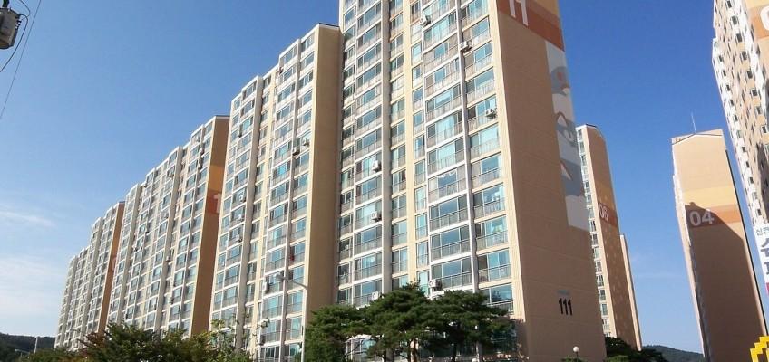 Kvalitní správa dělá zinvestiční nemovitosti výhodný druh podnikání