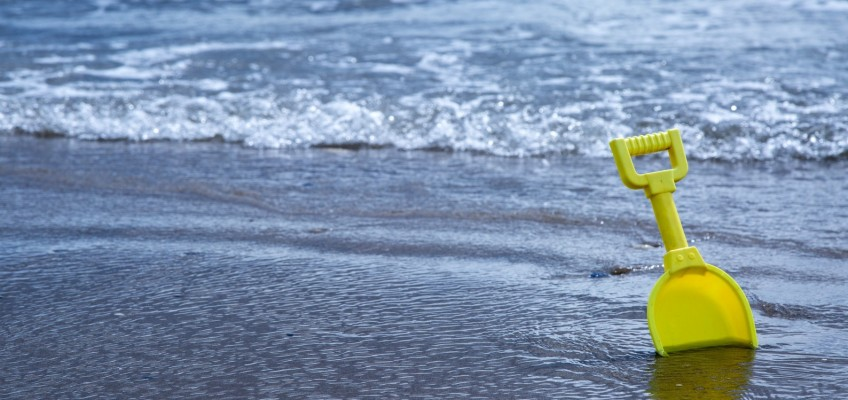 Pozor na obranyschopnost těla na dovolené