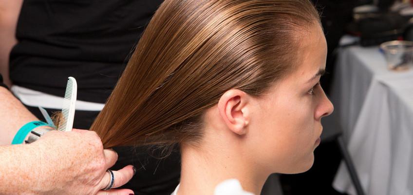 Nastartujte rychlejší růst vlasů pomocí vhodné péče