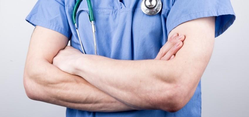 Přestup k jiné zdravotní pojišťovně je možný už jen do konce září
