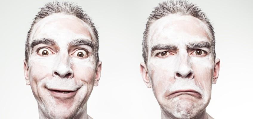 Bojujete s věčným přejídáním a nedaří se vám zhubnout? Na vině mohou být nezvládnuté emoce