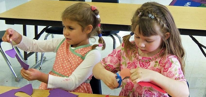 Návrat do školních lavic je náporem pro děti i rodiče