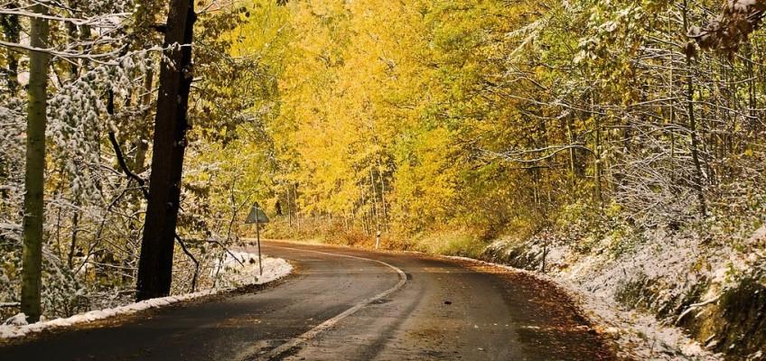 Cestujte chytře: 4 tipy, díky kterým se vaše dovolená nestane noční můrou