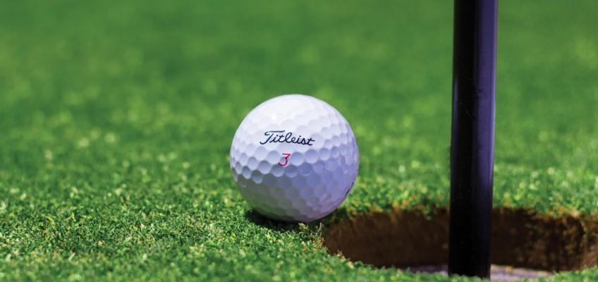 Golf je hra i životní postoj, holdují mu miliony lidí po celém světě
