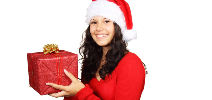 Po roce Vánoce, Vánoce přicházejí… Myslete i na své zaměstnance