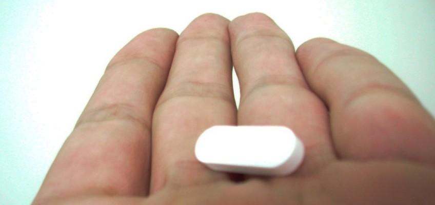 Vyvarujte se typicky zimních nemocí, pomoci může detoxikace