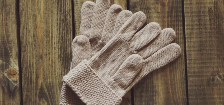 Čeká vás obměna šatníku a další náklady před zimou? Poradíme vám, jak se s nimi vypořádat.