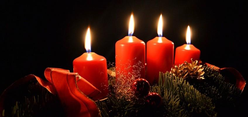 Darujte svým blízkým netradiční dárek na Vánoce!