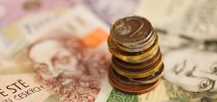 Výdaje před koncem roku ohrožují rozpočty domácností, vyvarujte se rizikům