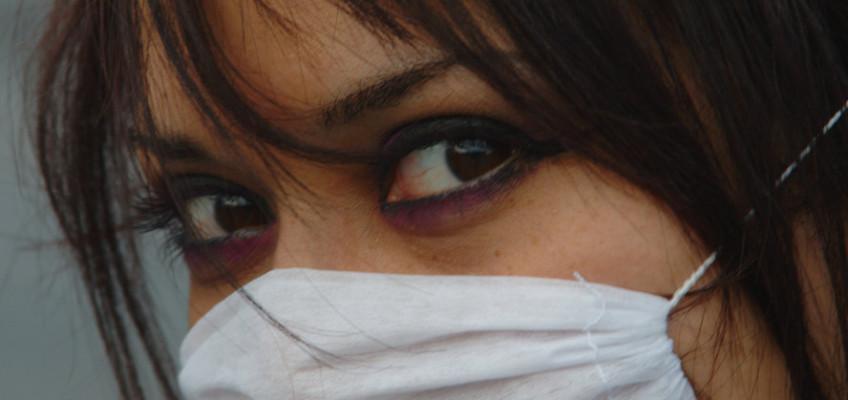 Urychlete boj se zákeřnou chřipkou. Rady a tipy, které fungují