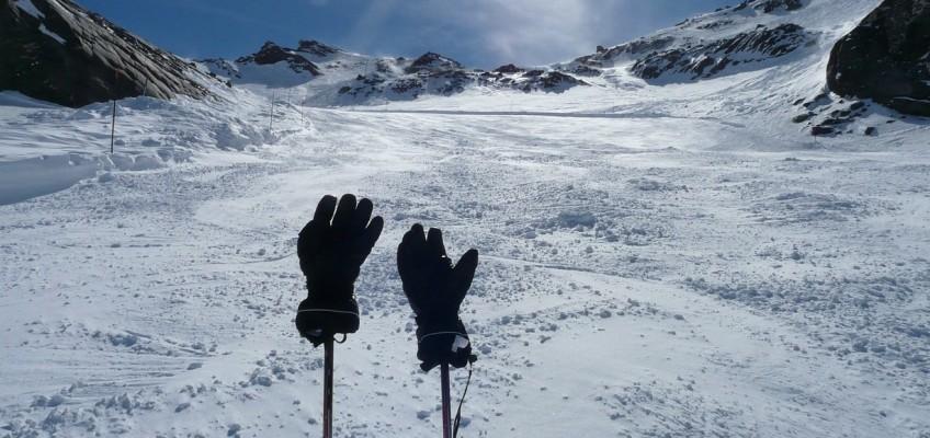 Zimní dovolená: Vše, co jste potřebovali vědět o cestovním pojištění