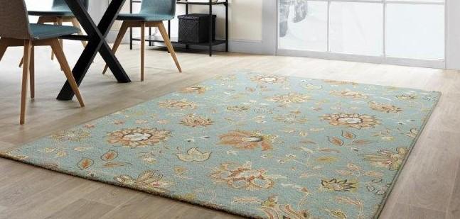 Vinylové podlahy jsou luxusní i praktické zároveň. Kde najdou využití?