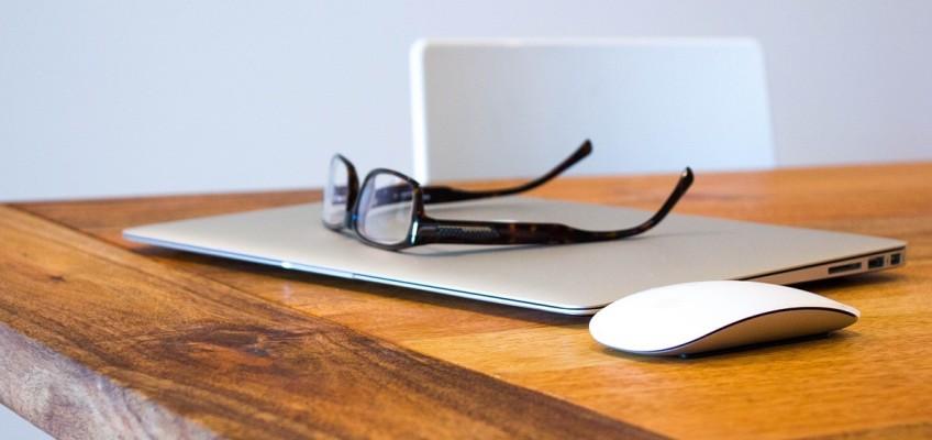 Dejte vaší kanceláři nebo bytu nový rozměr. Pořiďte si papírový nábytek