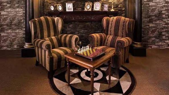 Relaxační koutek v každém typu interiéru a jak na něj