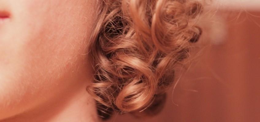 Účes podle typu vlasů: Jaký zvolit?