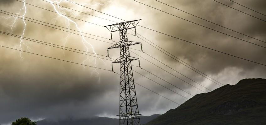 Dodavatelé energií sází na osobní kontakt, ten vyhledává stále více zákazníků