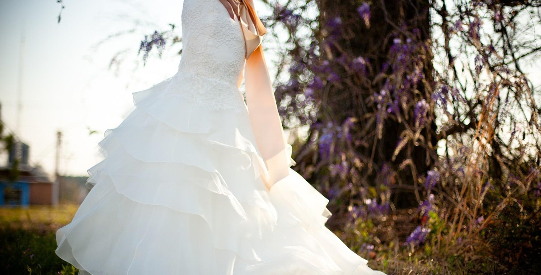 be88eef6ec2 Svatební šaty Pronovias Drisela 2018 Nuance