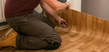 PVC podlahu lze využít v každém prostoru, jaké jsou její hlavní výhody?