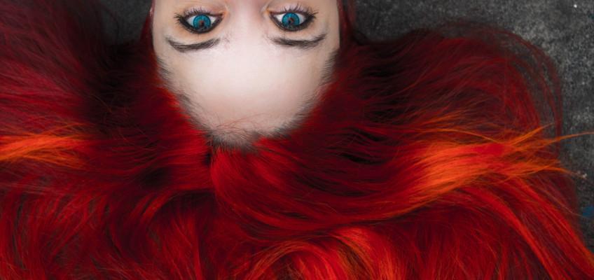 Jak chránit vlasy při chemickém barvení?